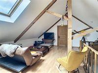 Image 19 : Maison à 6860 LOUFTEMONT (Belgique) - Prix 365.000 €