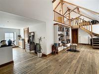 Image 12 : Maison à 6860 LOUFTEMONT (Belgique) - Prix 365.000 €