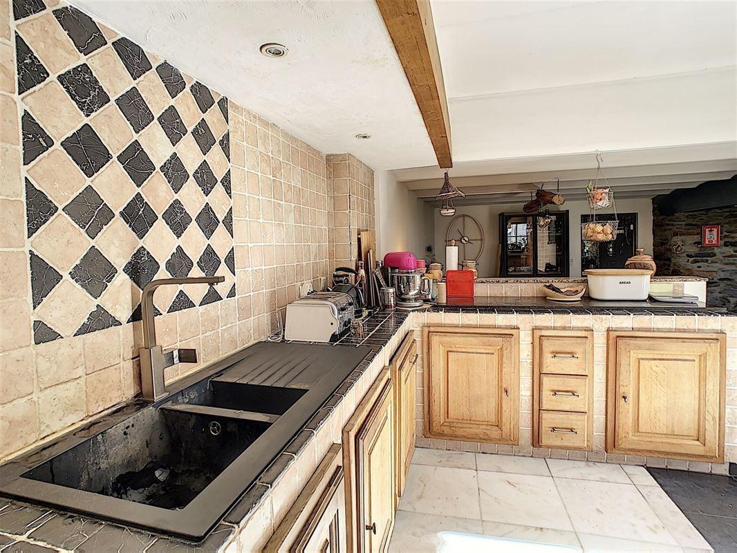 Image 9 : Maison à 6860 LOUFTEMONT (Belgique) - Prix 365.000 €