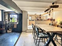 Image 4 : Maison à 6860 LOUFTEMONT (Belgique) - Prix 365.000 €