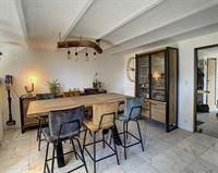Image 3 : Maison à 6860 LOUFTEMONT (Belgique) - Prix 365.000 €