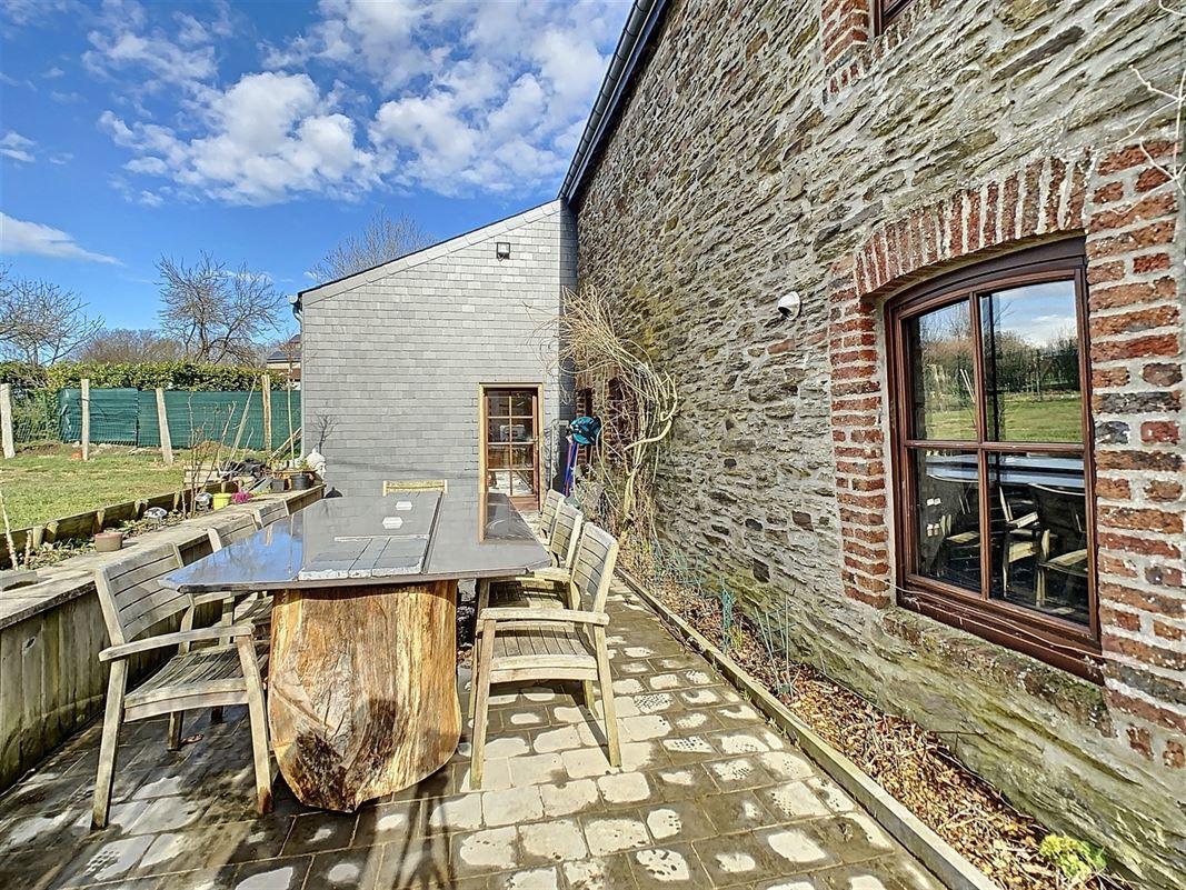 Image 5 : Maison à 6860 LOUFTEMONT (Belgique) - Prix 365.000 €