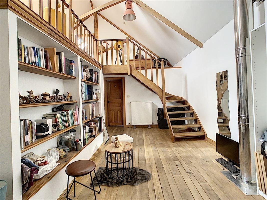 Image 1 : Maison à 6860 LOUFTEMONT (Belgique) - Prix 365.000 €