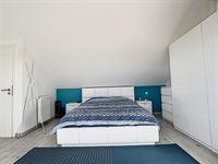 Image 27 : Maison à 6700 UDANGE (Belgique) - Prix 479.000 €