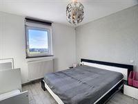 Image 23 : Maison à 6700 UDANGE (Belgique) - Prix 479.000 €