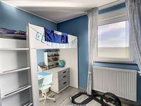 Image 22 : Maison à 6700 UDANGE (Belgique) - Prix 479.000 €