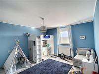 Image 20 : Maison à 6700 UDANGE (Belgique) - Prix 479.000 €