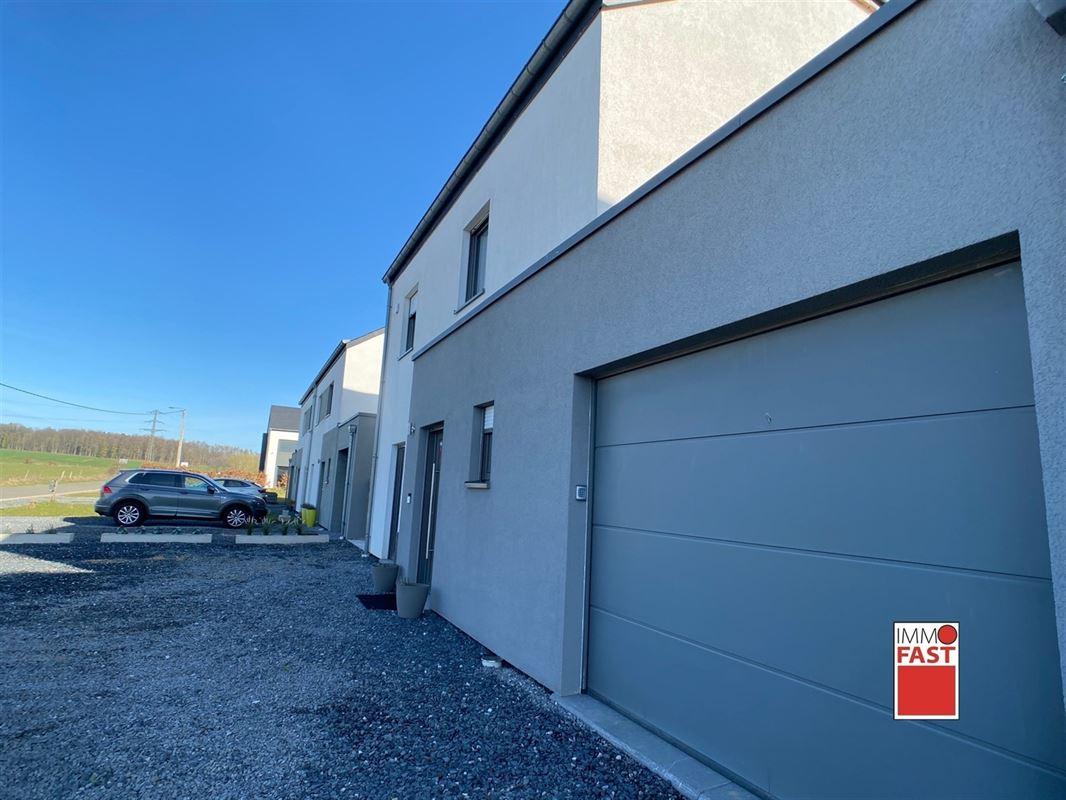 Image 15 : Maison à 6700 UDANGE (Belgique) - Prix 479.000 €