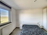 Image 14 : Maison à 6700 UDANGE (Belgique) - Prix 479.000 €