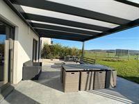 Image 13 : Maison à 6700 UDANGE (Belgique) - Prix 479.000 €