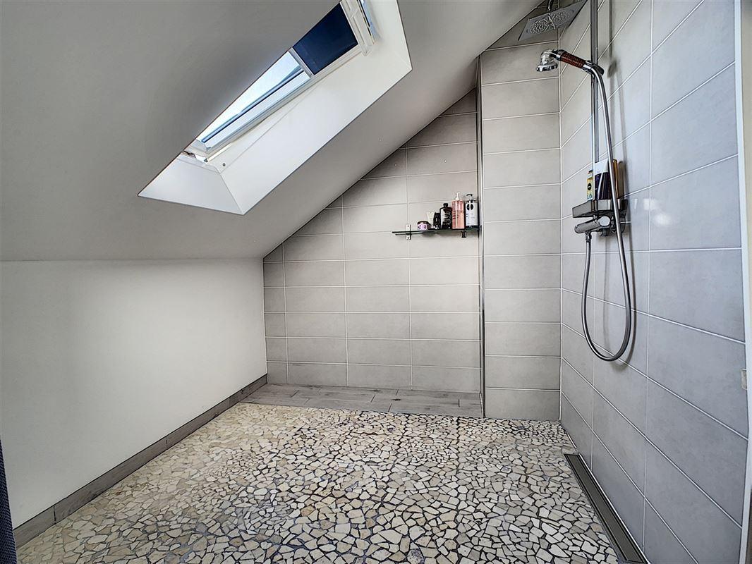 Image 30 : Maison à 6700 UDANGE (Belgique) - Prix 479.000 €