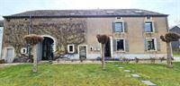 Image 28 : Maison à 6740 ETALLE (Belgique) - Prix 550.000 €