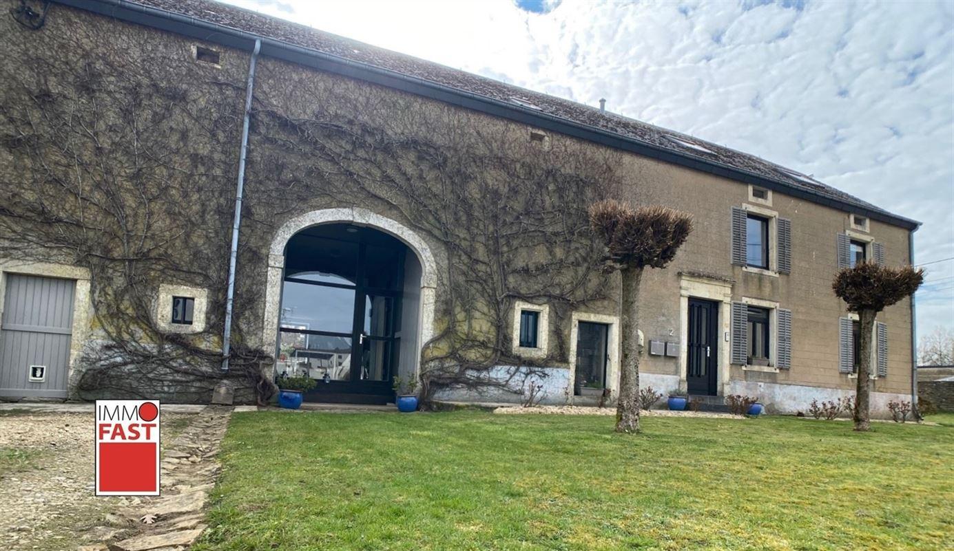 Image 27 : Maison à 6740 ETALLE (Belgique) - Prix 550.000 €