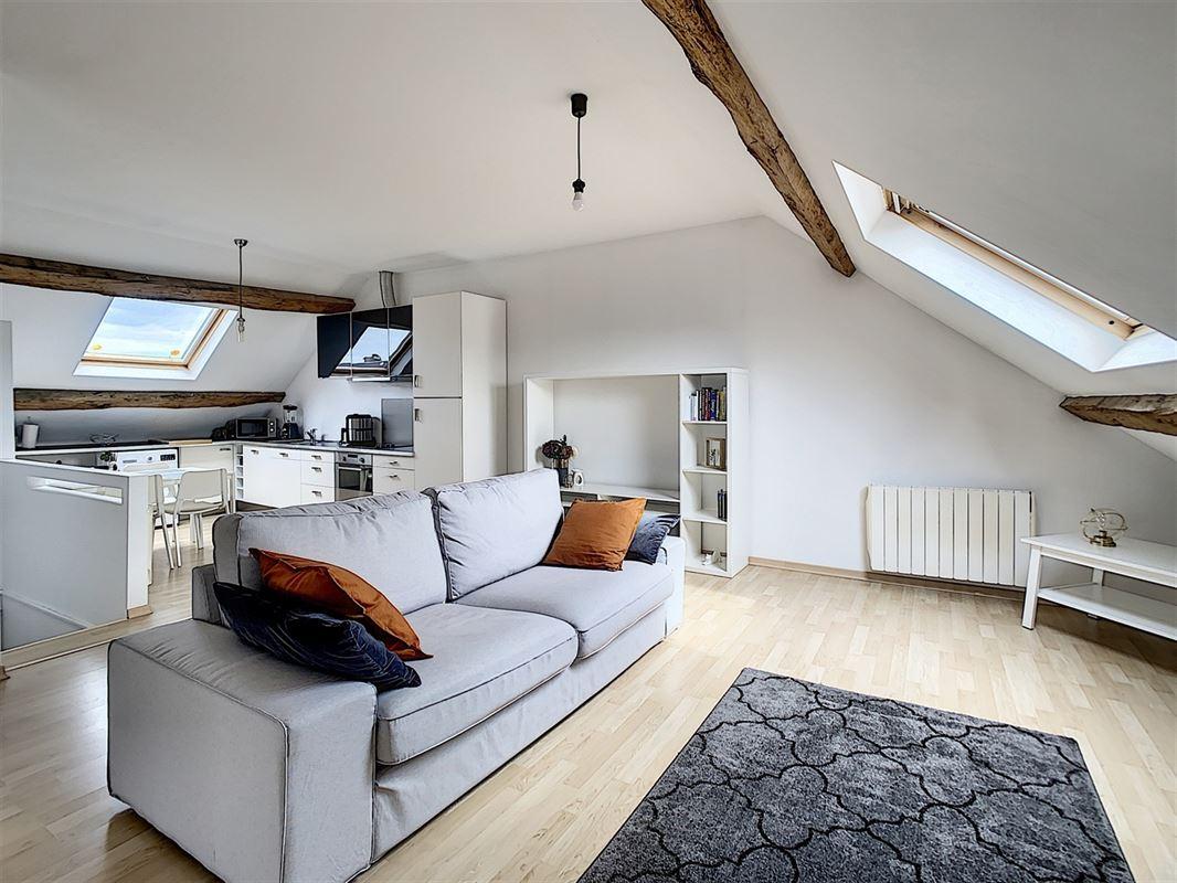 Image 25 : Maison à 6740 ETALLE (Belgique) - Prix 550.000 €