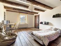 Image 24 : Maison à 6740 ETALLE (Belgique) - Prix 550.000 €