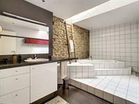 Image 21 : Maison à 6740 ETALLE (Belgique) - Prix 550.000 €