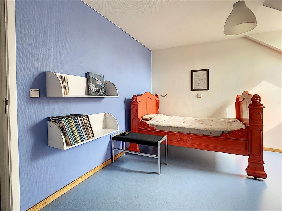 Image 18 : Maison à 6740 ETALLE (Belgique) - Prix 550.000 €