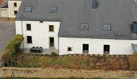 Image 14 : Maison à 6740 ETALLE (Belgique) - Prix 550.000 €