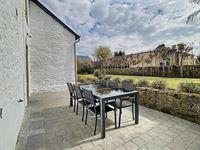 Image 12 : Maison à 6740 ETALLE (Belgique) - Prix 550.000 €
