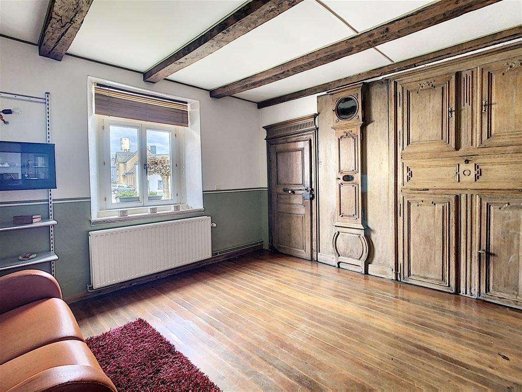 Image 11 : Maison à 6740 ETALLE (Belgique) - Prix 550.000 €