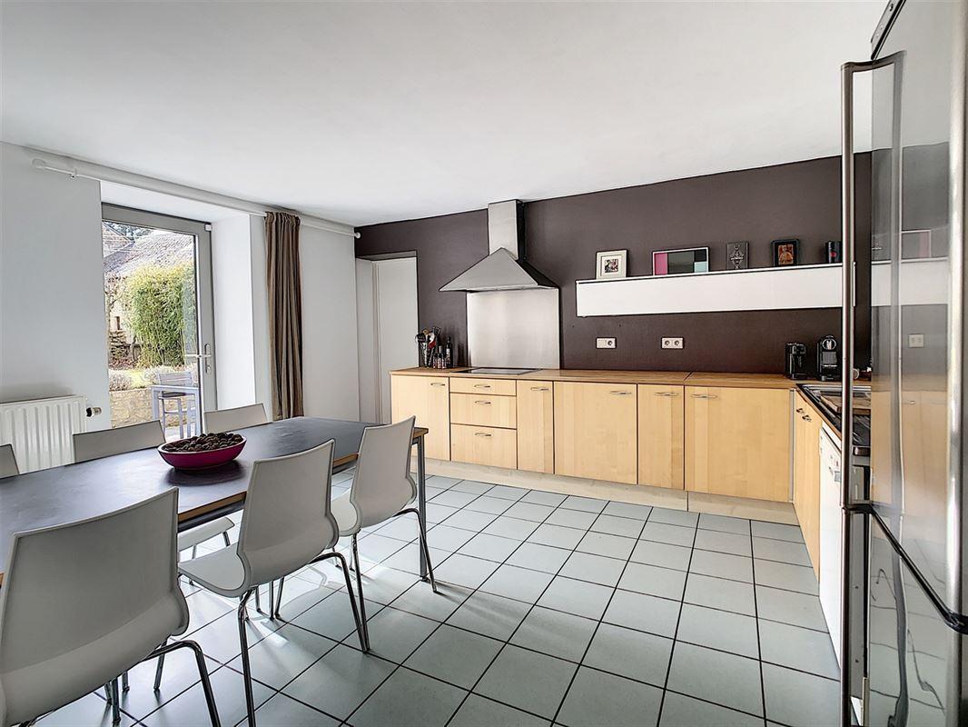 Image 10 : Maison à 6740 ETALLE (Belgique) - Prix 550.000 €
