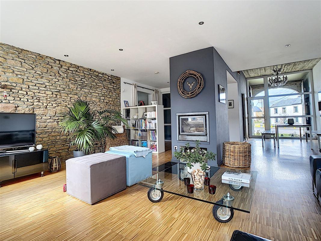 Image 6 : Maison à 6740 ETALLE (Belgique) - Prix 550.000 €