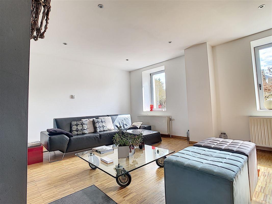 Image 9 : Maison à 6740 ETALLE (Belgique) - Prix 550.000 €