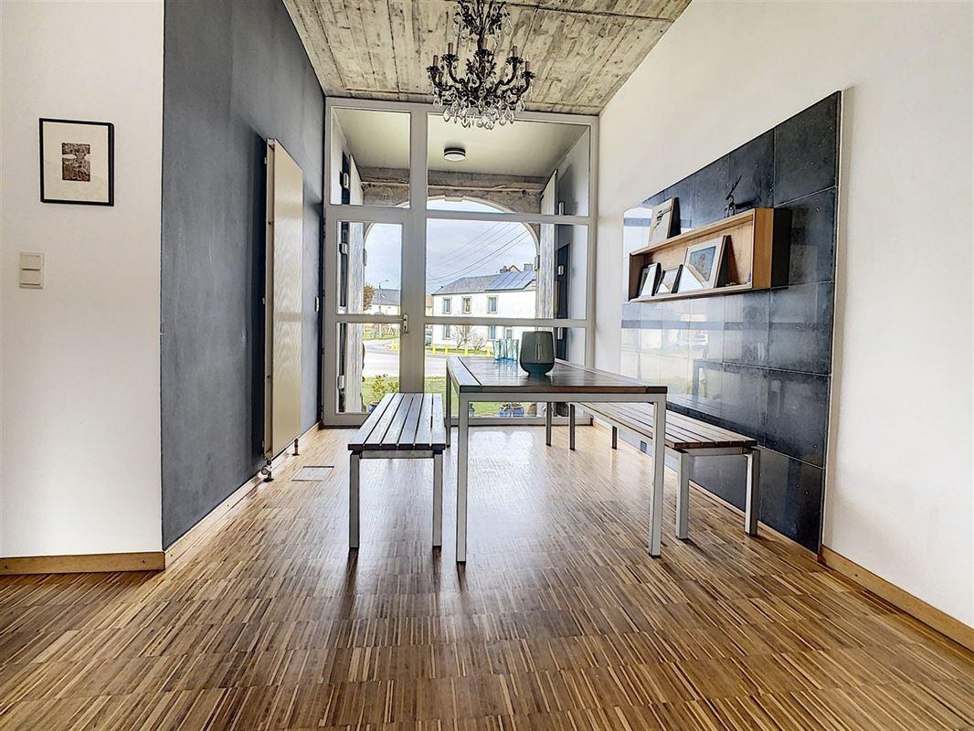 Image 5 : Maison à 6740 ETALLE (Belgique) - Prix 550.000 €