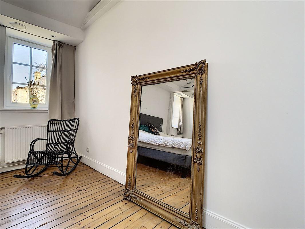 Image 26 : Maison à 6700 ARLON (Belgique) - Prix 580.000 €