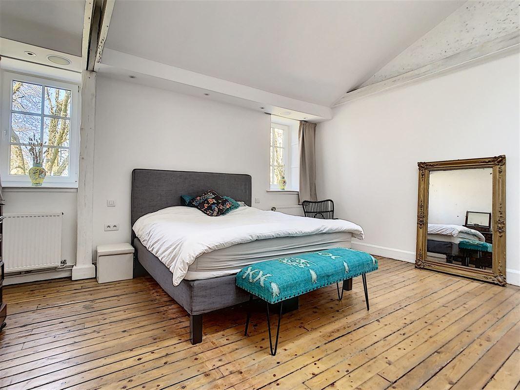 Image 25 : Maison à 6700 ARLON (Belgique) - Prix 580.000 €