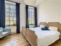 Image 20 : Maison à 6700 ARLON (Belgique) - Prix 580.000 €