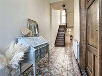 Image 5 : Maison à 6700 ARLON (Belgique) - Prix 580.000 €