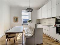 Image 7 : Maison à 6700 ARLON (Belgique) - Prix 580.000 €