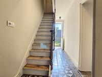Image 14 : Maison à 6700 ARLON (Belgique) - Prix 580.000 €