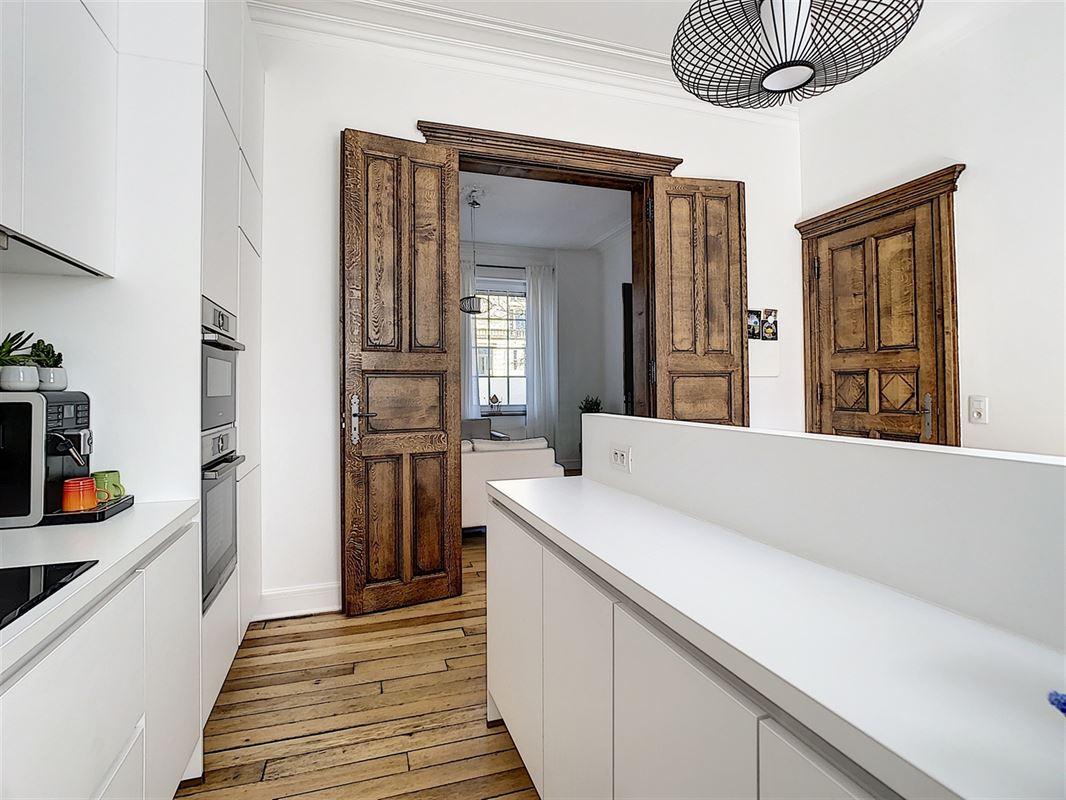 Image 10 : Maison à 6700 ARLON (Belgique) - Prix 580.000 €