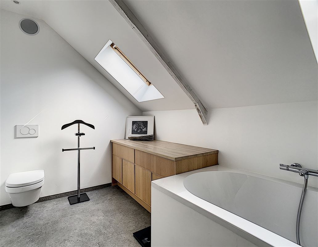 Image 29 : Maison à 6700 ARLON (Belgique) - Prix 580.000 €