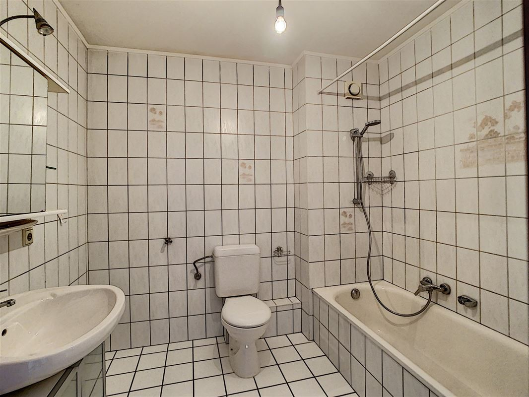 Image 16 : Appartement à 4676 DIFFERDANGE (Luxembourg) - Prix 545.000 €