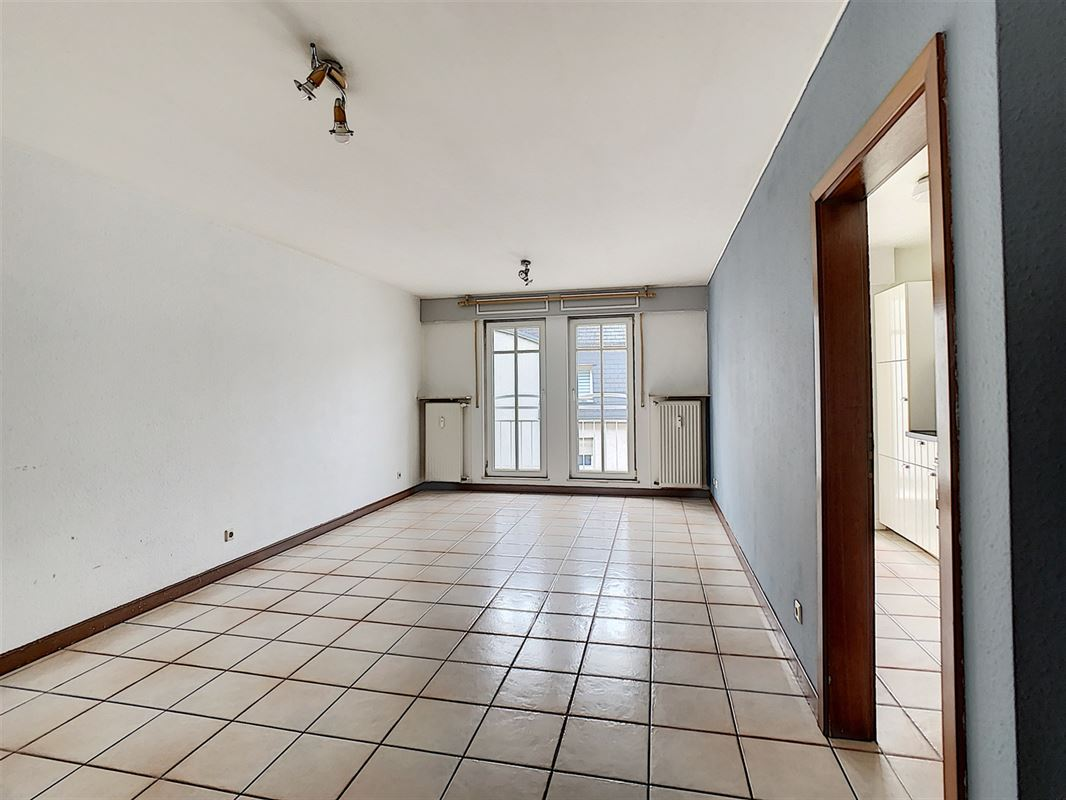 Image 6 : Appartement à 4676 DIFFERDANGE (Luxembourg) - Prix 545.000 €