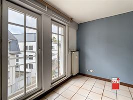 Appartement à 4676 DIFFERDANGE (Luxembourg) - Prix 545.000 €