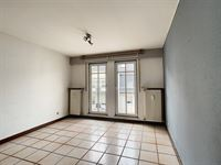 Image 4 : Appartement à 4676 DIFFERDANGE (Luxembourg) - Prix 545.000 €