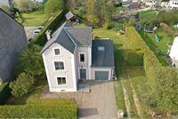 Image 27 : Maison à 6700 ARLON (Belgique) - Prix 495.000 €