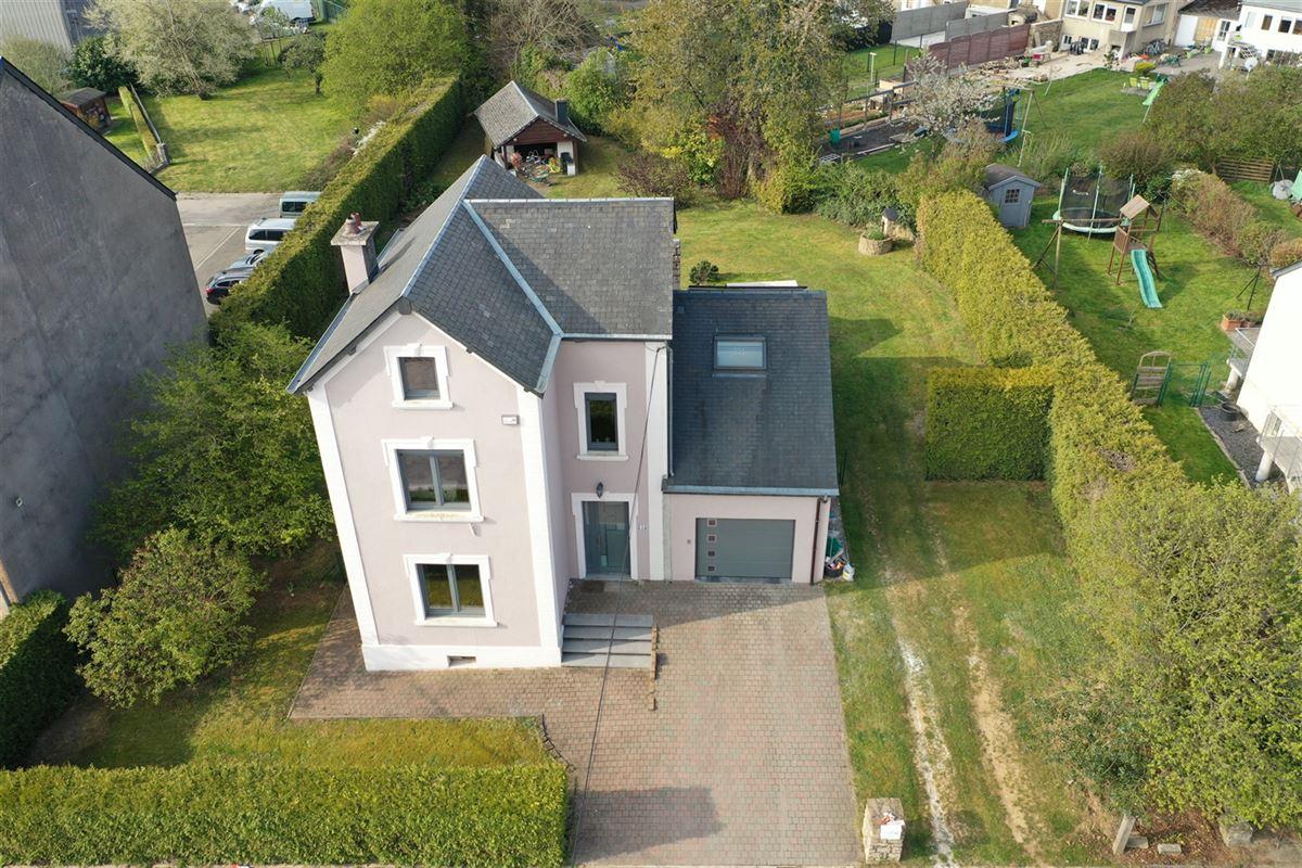 Image 27 : Maison à 6700 ARLON (Belgique) - Prix 465.000 €