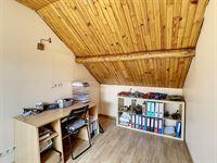 Image 23 : Maison à 6700 ARLON (Belgique) - Prix 465.000 €