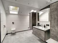 Image 21 : Maison à 6700 ARLON (Belgique) - Prix 465.000 €