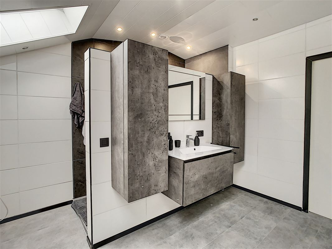 Image 19 : Maison à 6700 ARLON (Belgique) - Prix 495.000 €