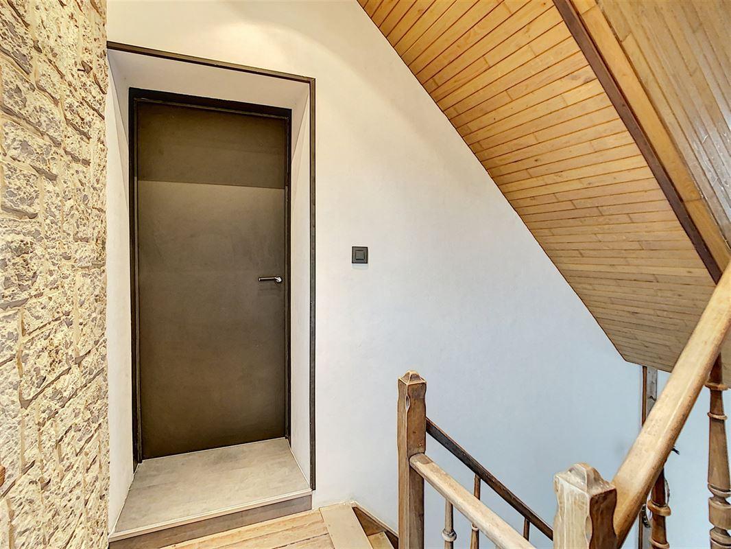 Image 18 : Maison à 6700 ARLON (Belgique) - Prix 465.000 €