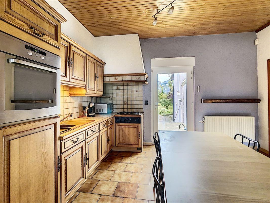 Image 7 : Maison à 6700 ARLON (Belgique) - Prix 465.000 €