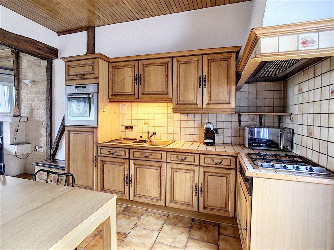 Image 8 : Maison à 6700 ARLON (Belgique) - Prix 495.000 €