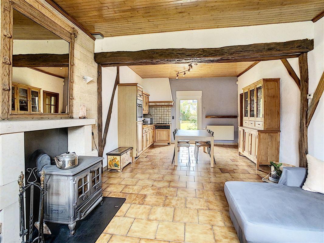 Image 4 : Maison à 6700 ARLON (Belgique) - Prix 465.000 €