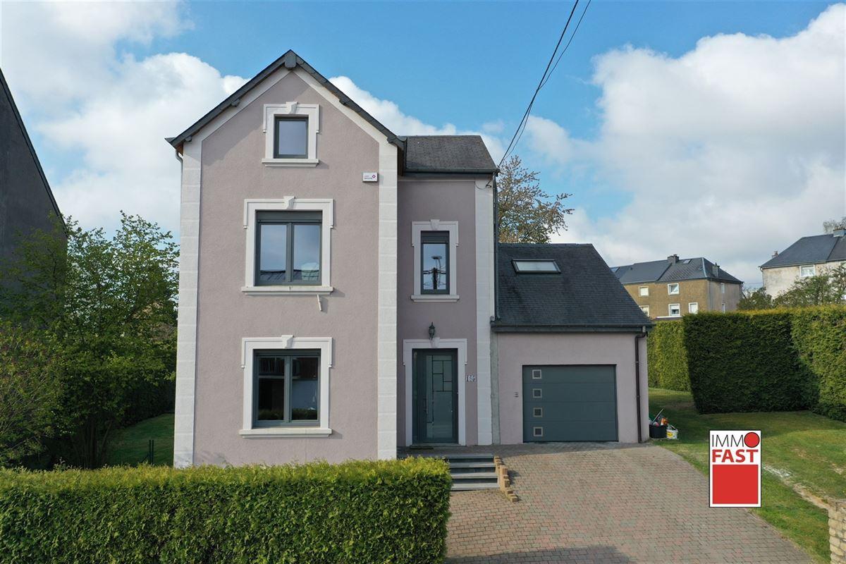 Image 1 : Maison à 6700 ARLON (Belgique) - Prix 495.000 €